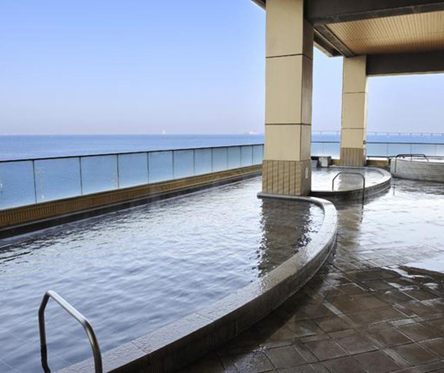 Hotel Mikazuki