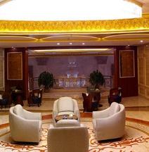 Menluo Hotel