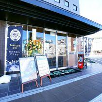 Hotel Livemax Kanazawa Ekimae