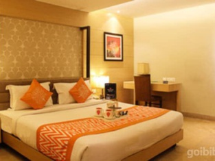 Oyo 2522 Hotel Bishram Bhawan