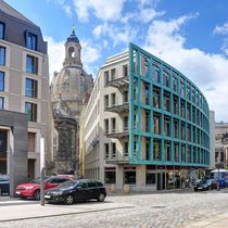 Innside Dresden