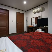 R.I Spa Hotel