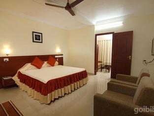 Hotel Sasthapuri