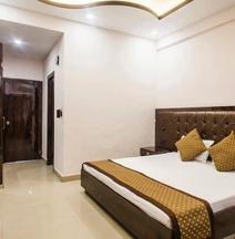 Hotel Deepshikha