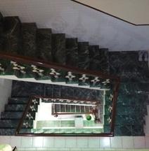 Hotel Apsra