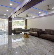Hotel Ashirwad