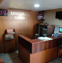 Aryadurga Lodge