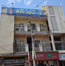 Annpurna Guest House