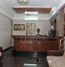 Hotel Chaya AC