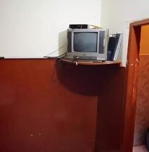 Raj Guest House