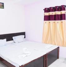 Sri Govindarajaswamy Residency