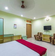 Hotel Uma Executive