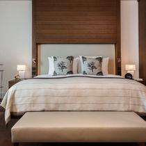 Bürgenstock Hotels & Resorts - Bürgenstock Hotel