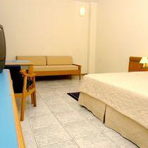 Hotel D Sintra