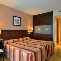 Hotel Castro Real