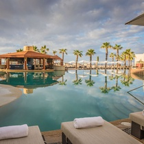 Pueblo Bonito Pacifica Resort & Spa-All Inclusive-Adult Only