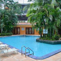 Gran Hotel Sula