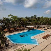 Eko Hotels & Suites
