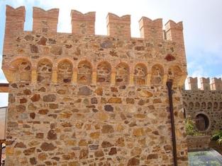Residenza Antico Borgo