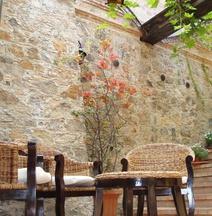 Residenza L'Antico Borgo Hotel