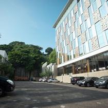 Allstay Hotel Semarang Simpang Lima
