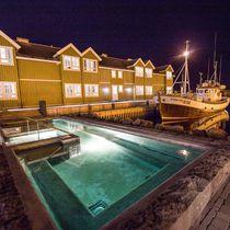 Siglo Hotel