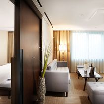 Hotel Prumir
