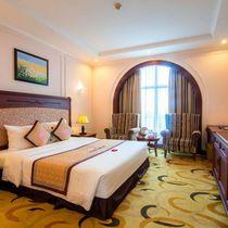 Resort Sài Gòn Kim Liên