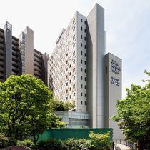 다이와 로이넷 호텔 도쿄 오사키