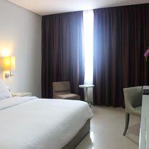Horison Hotels Jayapura