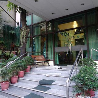 Urban Travellers Hotel Pasay Hotels Skyscanner