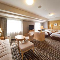 Smile Hotel Tokushima