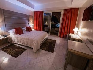 孟澤扎拉格市中心酒店