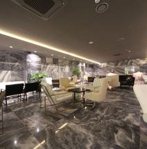 ACC Design Hotel