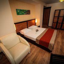 Hotel Duke Armeneasca - Ex Tempo