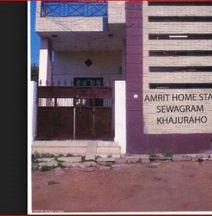 Amrita Homestay