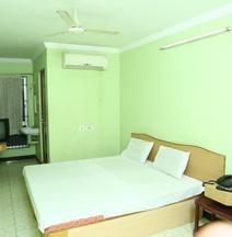 Hotel Sri Annapoorna
