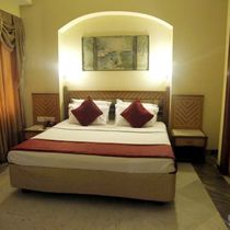 Leo Fort Hotel Jalandhar