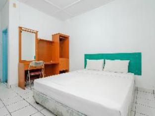 OYO 358 Hotel Martani Belitung