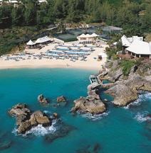 Fairmont Southampton, Bermuda Beach Resort