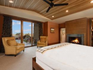 Nuovo Elenco Resort Ufficiale! Brasada Ranch House Suite
