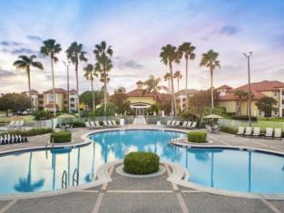 Sheraton PGA Vacation Resort, Port St. Lucie