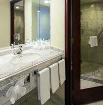 Holiday Inn Express OAXACA-CENTRO Historico