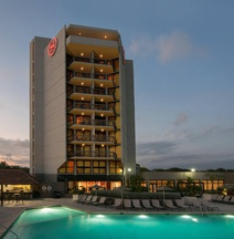 聖多明哥玫莉亞酒店