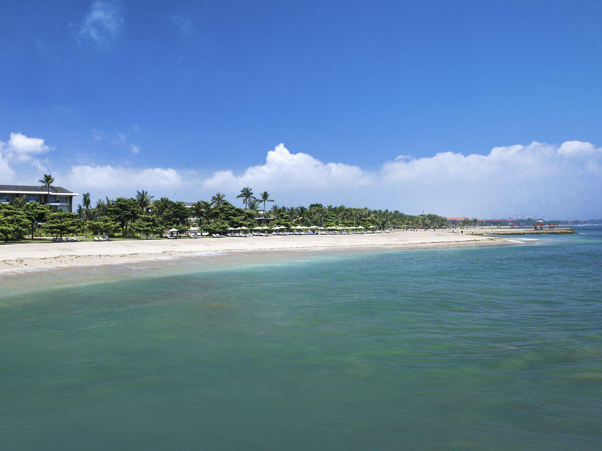 пожелать пляж нуса дуа бали фото туристов органического хлопка