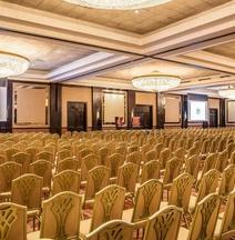 Soberano Hotel & Resort