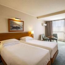 ξενοδοχείο President