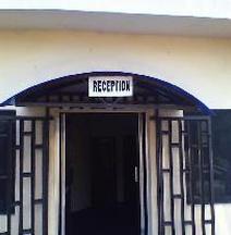Liz Ani Hotel