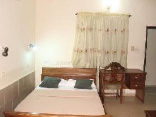 Liz Ani Hotels