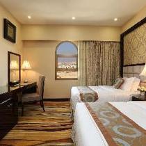 Al Muhaidab Residence Al Ahsa